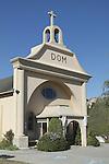St. Vincent De Paul Church in Davenport