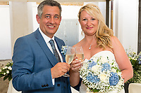Tony & Jo's Wedding - Gallery 2 of 3 - The Ceremony