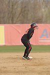 softball-55-Amanda McCann 2011