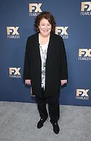 09 January 2020 - Pasadena, Margo Martindale. FX Networks' Star Walk Winter Press Tour 2020 held at Circa 55 Restaurant in The Langham Huntington. Photo Credit: FS/AdMedia