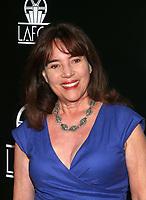 LOS ANGELES, CA - JANUARY 11: Julie Carmen, at the 2020 Los Angeles Critics Association (LAFCA) Awards Ceremony at the InterContinental Los Angeles Century City in Los Angeles, California on January 11, 2020.   <br /> CAP/MPI/SAD<br /> ©SAD/MPI/Capital Pictures