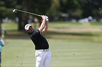 Zander Lombard (RSA) during the 3rd round of the SA Open, Randpark Golf Club, Johannesburg, Gauteng, South Africa. 8/12/18<br /> Picture: Golffile | Tyrone Winfield<br /> <br /> <br /> All photo usage must carry mandatory copyright credit (&copy; Golffile | Tyrone Winfield)