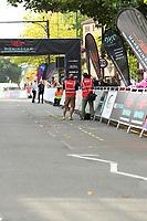 2017-09-24 VeloBirmingham 310 HM Finish