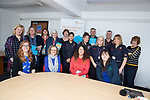 Wales & West Utilities - Partner Training Swansea