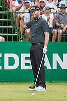 Brandon Grace (RSA) during the first round at the Nedbank Golf Challenge hosted by Gary Player,  Gary Player country Club, Sun City, Rustenburg, South Africa. 08/11/2018 <br /> Picture: Golffile | Tyrone Winfield<br /> <br /> <br /> All photo usage must carry mandatory copyright credit (&copy; Golffile | Tyrone Winfield)