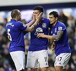 110212 Everton v Chelsea