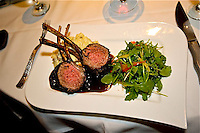 C- Michael's on East Restaurant, Sarasota FL 5 12