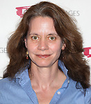 Daisy Foote.attending the Meet & Greet for the Primary Stages Production of 'Harrison, TX:Three Plays by Horton Foote' at their Rehearsal Studios in New York City on 7/11/2012.