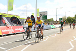 2019-05-12 VeloBirmingham 188 JH Finish