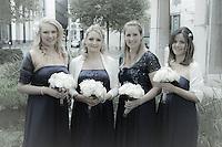 Clare & Ed's Wedding 2 - Arrivals