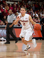 011511 Stanford vs Washington State