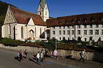 Baden Wuerttemberg