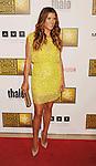 BEVERLY HILLS, CA - JUNE 18: Kate Walsh arrives at The Critics' Choice Television Awards at The Beverly Hilton Hotel on June 18, 2012 in Beverly Hills, California.