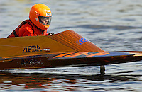 19-P     (Outboard Hydroplane)