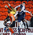 080111 Dundee Utd v Ross County