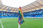 20180803 2.FBL Hamburger SV vs Holstein Kiel