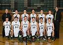 2012-2013 KSS Boys Basketball