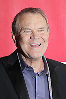 Glen Campbell at the 2012 MusiCares Person of the Year Tribute To Paul McCartney  at the Los Angeles Convention Center on February 10, 2012 in Los Angeles, California. <br /> CAP/MPI26<br /> &copy;MPI26/Capital Pictures