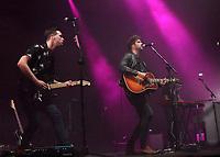 MAY 18 Andy Brown - Live @ Royal Albert Hall