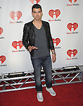 Joe Jonas at The iHeartRadio Music Festival held at The MGM Grand in Las Vegas, California on September 23,2011                                                                               © 2011 DVS / Hollywood Press Agency
