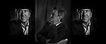 Terroir Triptych Portraits 2015