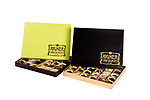 Aigner-Chocolates -- Boxes Retouch