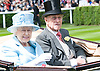 "QUEEN AND DUKE OF EDINBURGH.Royal Ascot 2012, Ascot_19/06/2012.Mandatory Credit Photo: ©Dias/NEWSPIX INTERNATIONAL..**ALL FEES PAYABLE TO: ""NEWSPIX INTERNATIONAL""**..IMMEDIATE CONFIRMATION OF USAGE REQUIRED:.Newspix International, 31 Chinnery Hill, Bishop's Stortford, ENGLAND CM23 3PS.Tel:+441279 324672  ; Fax: +441279656877.Mobile:  07775681153.e-mail: info@newspixinternational.co.uk"