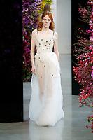 Jason Wu<br /> New York Fashion Week <br /> FW18<br /> <br /> New York Fashion Week,  New York, USA in February 2018.<br /> CAP/GOL<br /> &copy;GOL/Capital Pictures