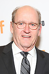 Richard Jenkins attends 'The Shape of Water' premiere during the 2017 Toronto International Film Festival at The Elgin on September 11, 2017 in Toronto, Canada.
