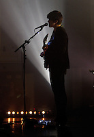 13/09/2012