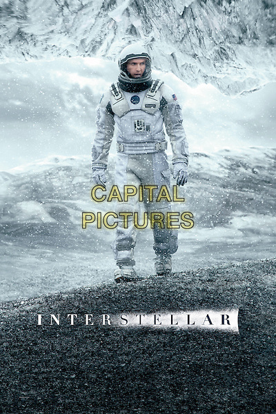 SCENE<br /> in Interstellar (2014) <br /> *Filmstill - Editorial Use Only*<br /> CAP/NFS<br /> Image supplied by Capital Pictures