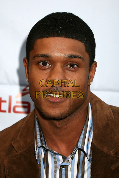 POOCH HALL.75th Annual Hollywood Christmas Parade at the Hollywood Roosevelt Hotel, Hollywood, California, USA, .26 November 2006..portrait headshot .CAP/ADM/BP.©Byron Purvis/Admedia/Capital Pictures