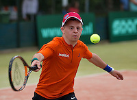 Netherlands, Haaren , June 07, 2015, Tennis, National G Tennis championships, <br /> Photo: Tennisimages/Henk Koster