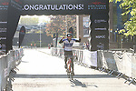 2019-05-12 VeloBirmingham 912 MA Coventry Finish 000