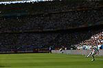 Toni Kroos (GER), <br /> JUNE 16, 2014 - Football /Soccer : <br /> 2014 FIFA World Cup Brazil <br /> Group Match -Group G- <br /> between  Germany 4-0 Portugal <br /> at Arena Fonte Nova, Salvador, Brazil. <br /> (Photo by YUTAKA/AFLO SPORT)