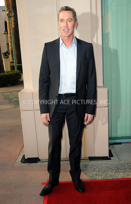 WWW.ACEPIXS.COM . . . . . ....April 20 2011, Los Angeles....Producer Michael McDonald arriving at The Academy of Television Arts & Sciences presents an evening with 'Cougar Town' held at the Leonard H. Goldenson Theatre on April 20, 2011 in North Hollywood, CA. ....Please byline: PETER WEST - ACEPIXS.COM....Ace Pictures, Inc:  ..(212) 243-8787 or (646) 679 0430..e-mail: picturedesk@acepixs.com..web: http://www.acepixs.com