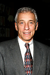Mark La Mura (ALL MY CHILDREN) attending the Opening Night Performance of THE RISE OF DOROTHY HALE at the St. Lukes Theatre with an after party at Sardi's Restaurant in New York City.<br />September 30, 2007<br />© Walter McBride / Retna Ltd.