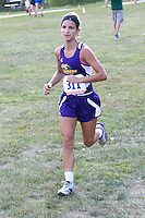 2013 FF XC KO Arnold Highlights