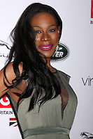 Amma Assante<br />