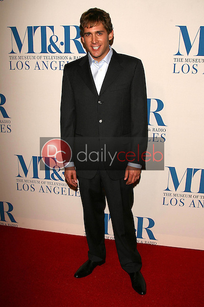 Eric Szmanda<br />