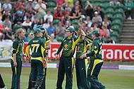 Taunton Preview and 1st ODI