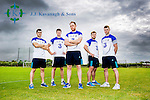 JJ Kavanagh & Sons<br />