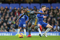 Chelsea vs Leicester City 22-12-18
