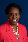 Harrington School