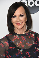 05 February 2019 - Pasadena, California - Marcia Clark. Disney ABC Television TCA Winter Press Tour 2019 held at The Langham Huntington Hotel. <br /> CAP/ADM/BT<br /> &copy;BT/ADM/Capital Pictures