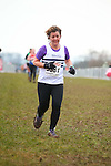 2016-02-27 National XC 52 SB Sen women