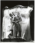 Venus 15<br /> Venus, by Suzan-Lori Parks, directed by Richard Foreman<br /> Yale Rep, 1996<br /> <br /> Photo Credit: T Charles Erickson<br /> © T Charles Erickson Photography<br /> tcepix@comcast.net