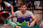 2012 WSOP: Event 41_$3000 No Limit Hold'em