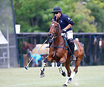 50 Barcelona Polo Challenge Negrita Cup - 12 Mayo 2018