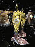 Yves Saint Laurent (French, founded 1961)